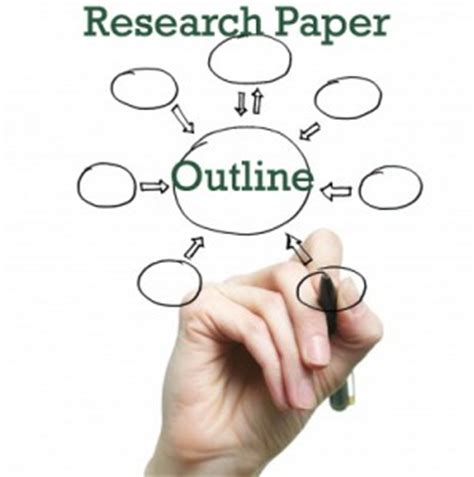 Easy steps in writing a research paper